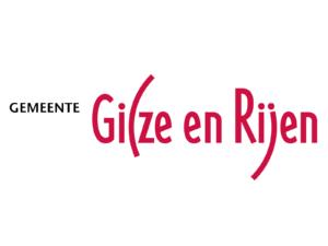 Gemeente Gilze en Rijen