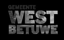Westbetuwe