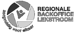 Backoffice lekstroom