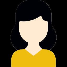 Fianne Blaak -BI Consultant