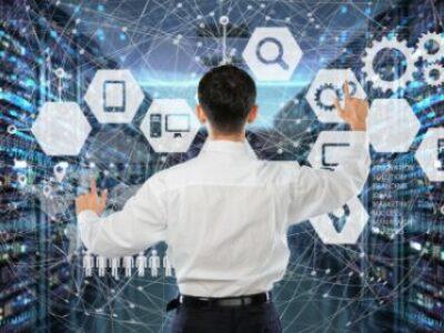 Datageletterdheid website